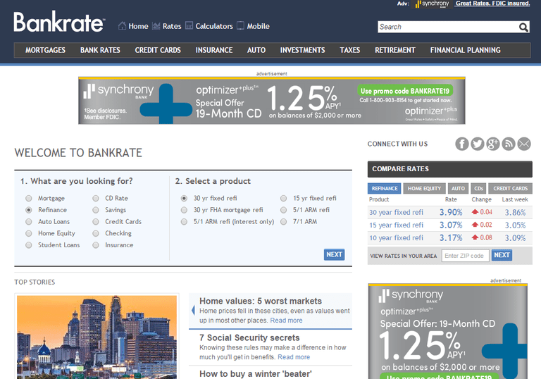 Mortgage-Rates-Credit-Cards-Refinance-Home-CD-Rates-by-Bankrate.com.png
