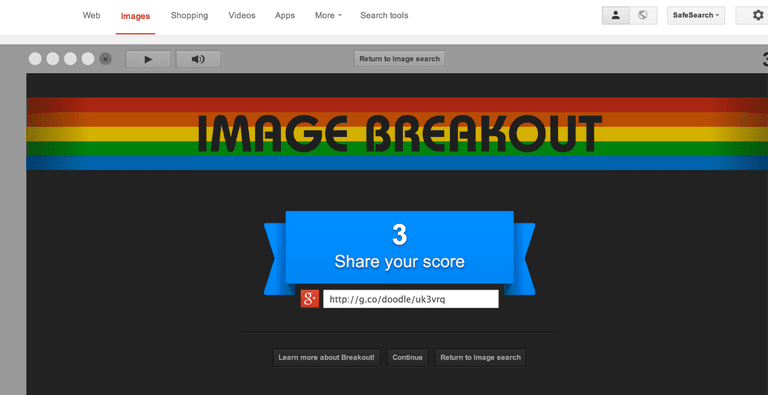 Atari Breakout Google Search