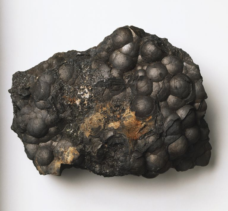 Arsenic is an element that can be found in native state or relatively pure in nature.