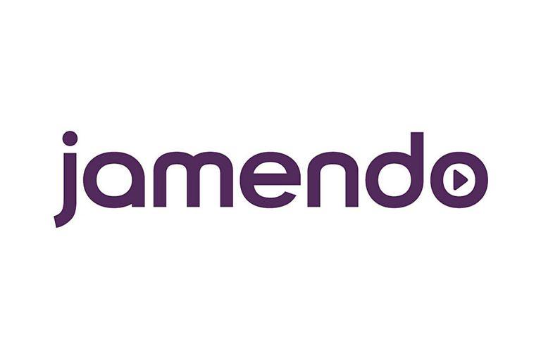 Jamendo Logo