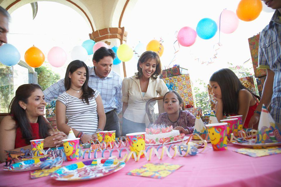 Lyric birthday song lyrics : Las Mañanitas Mexican Birthday Song Lyrics