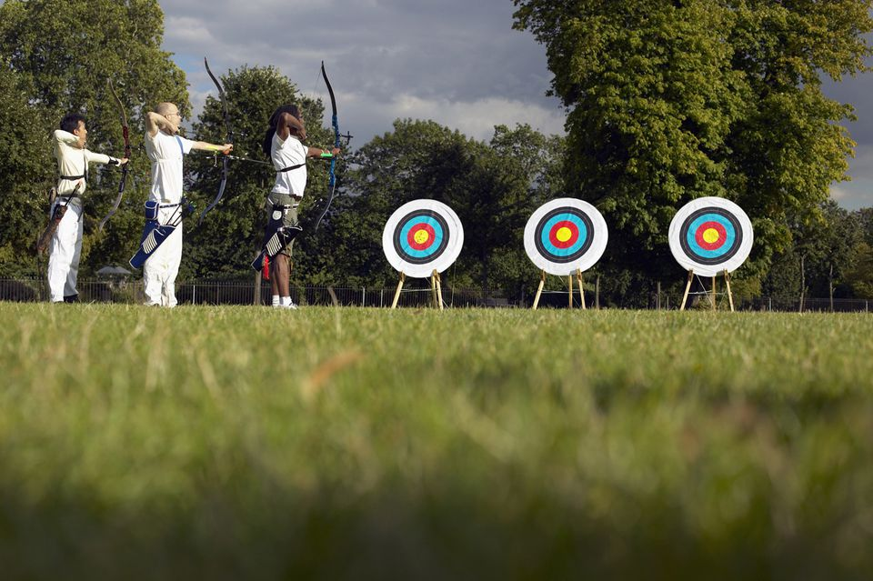 getty-archery_1500_78548586.jpg