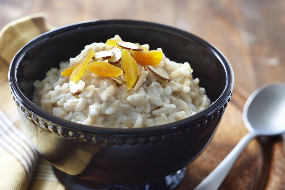 how to cook single serving brown rice