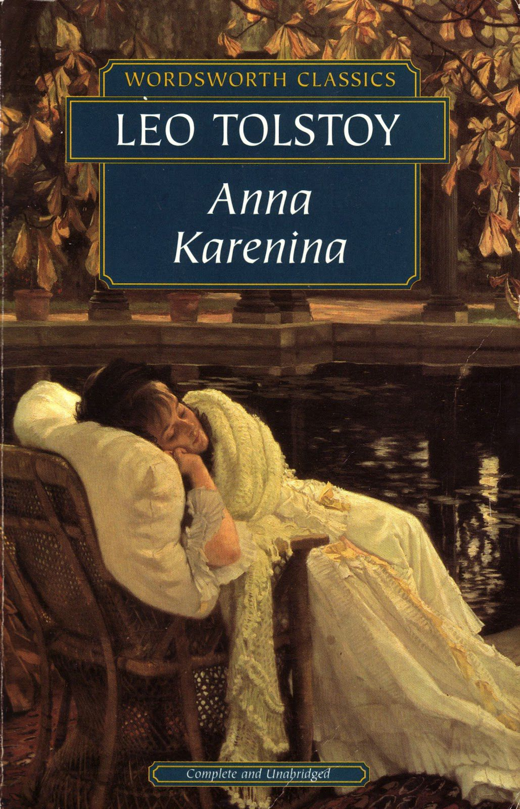 "a literary analysis of the ending of anna karenina by leo tolstoy Go on these deaths are somehow parallel to leo tolstoy's death in a train station (biographical approach) you may be sure of that anna's son ran away in the freezing winter breezerussian formalism foreshadowing on adultery ""alexei the high social class displays power structure."