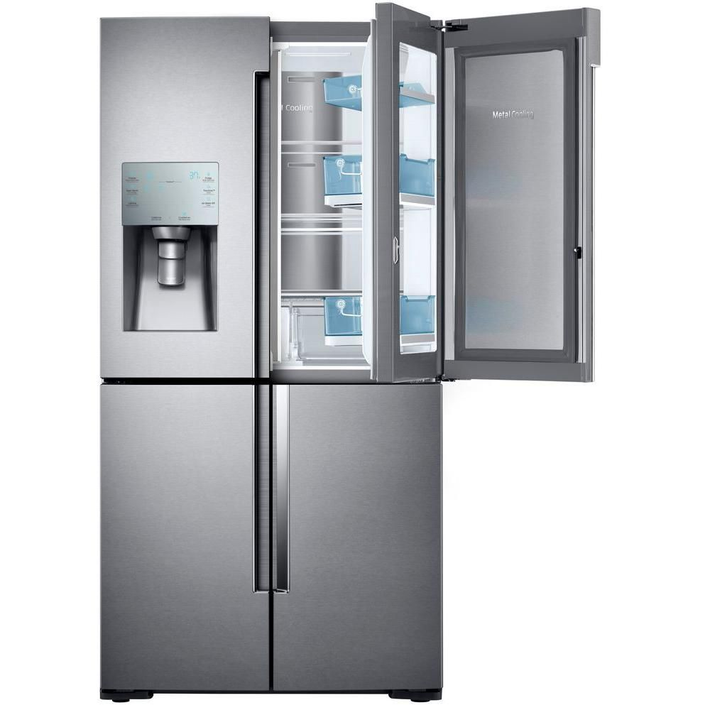 The 7 best refrigerators to buy in 2018 rubansaba