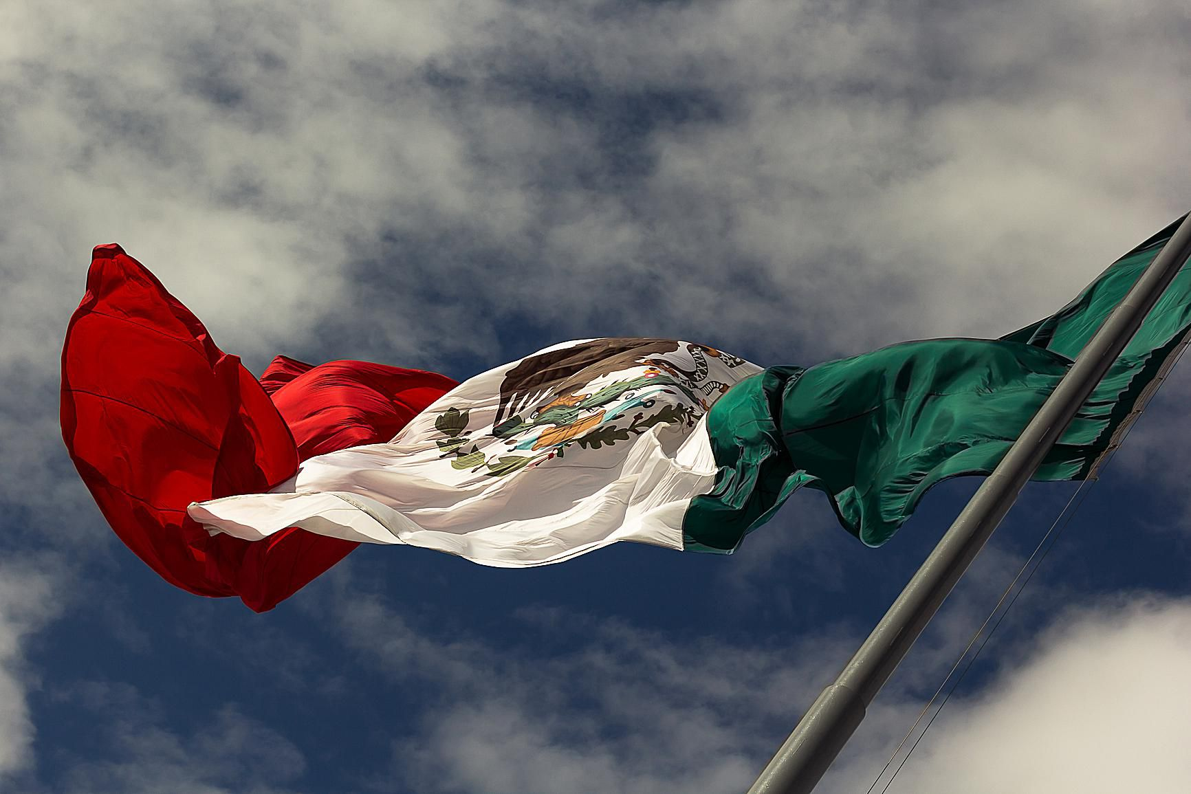 10 facts about mexico for spanish students