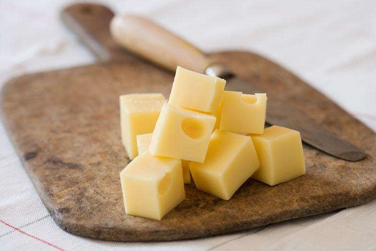 Foods To Avoid On Maoi Diet