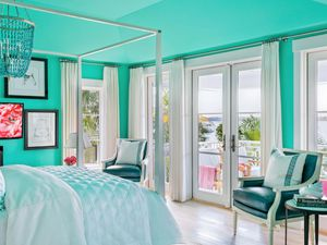 winning dream home design. Photo of the Master Bedroom 2016 HGTV Dream Home 16 Things to Know About
