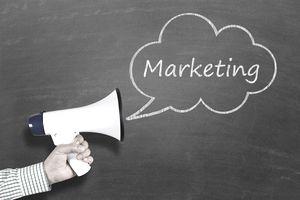 Traditional Vs Internet Marketing