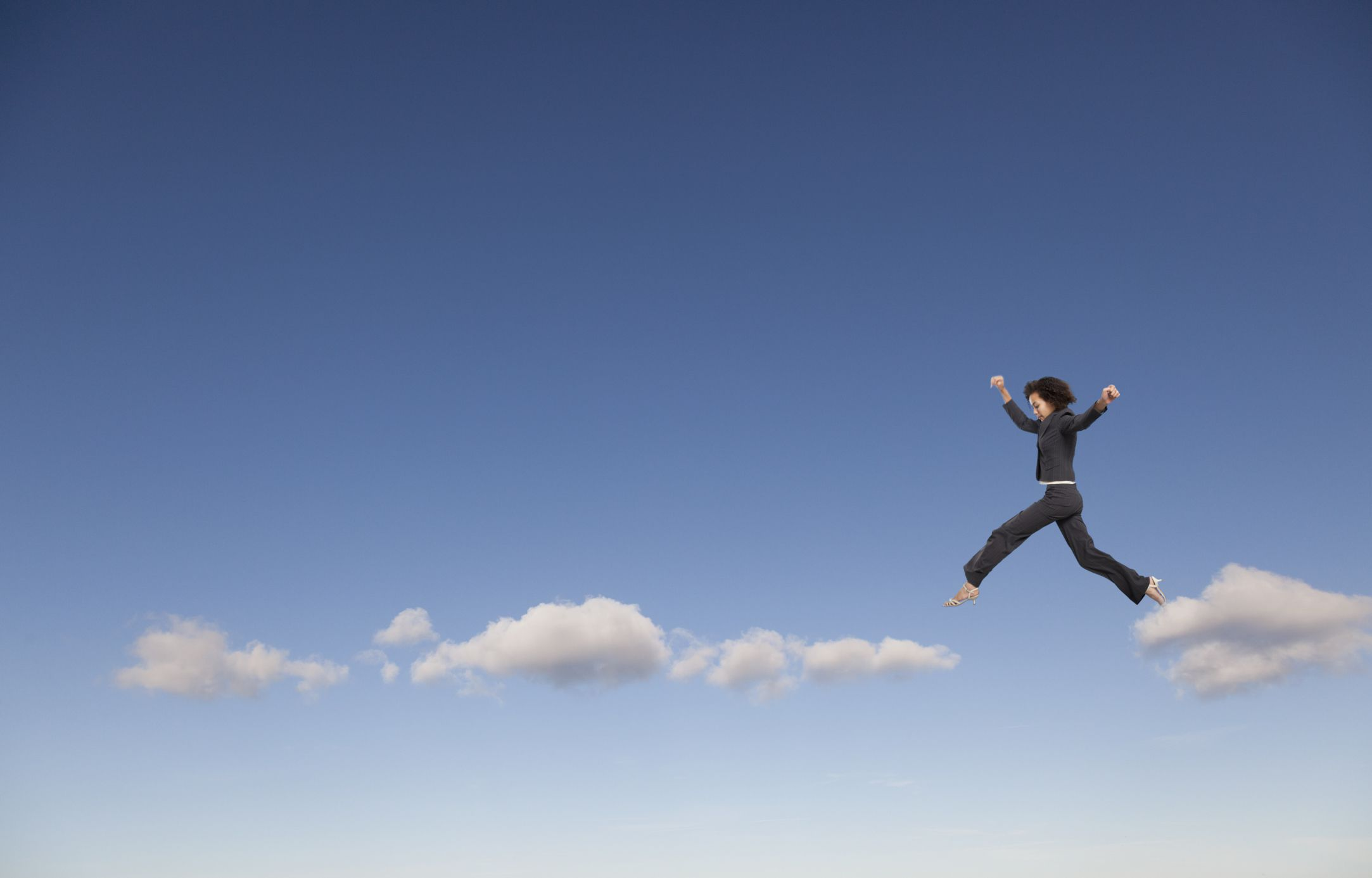 simple tips for achieving goals