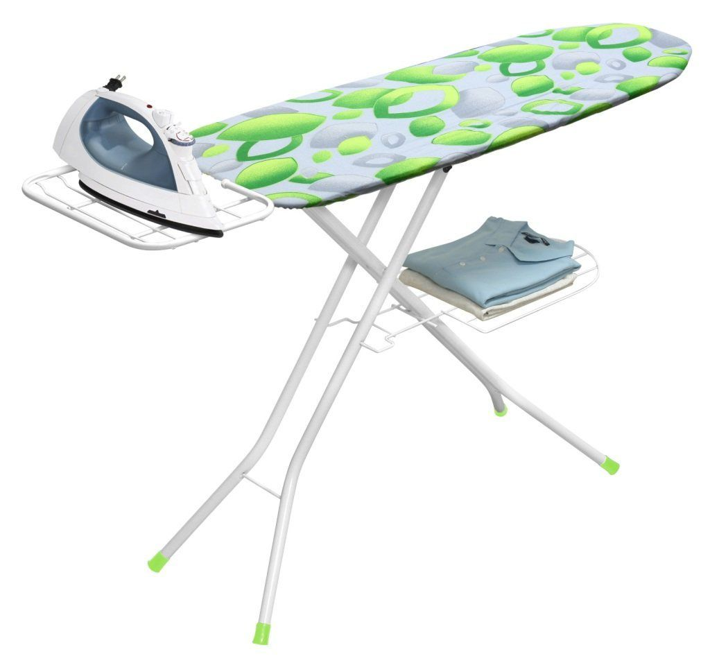 an overview of ironing boards. Black Bedroom Furniture Sets. Home Design Ideas