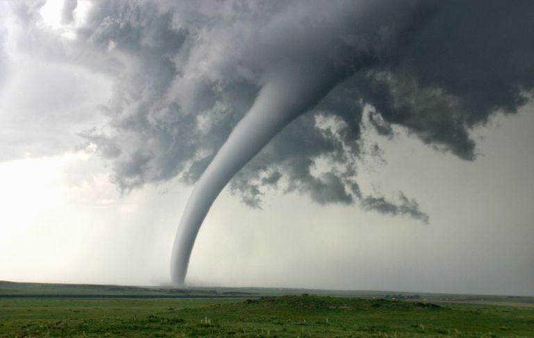 Tornado-Campo-CO.jpg