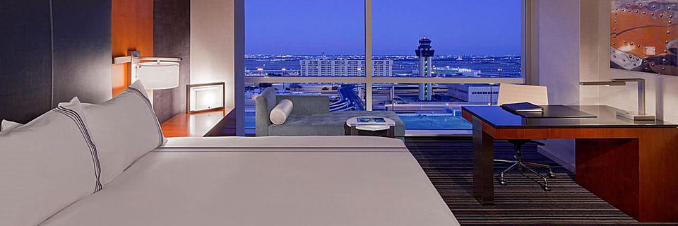 Grand-Hyatt-DFW-Room-With-A-View.jpg