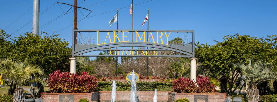 Car Rentals Lake Mary Fl