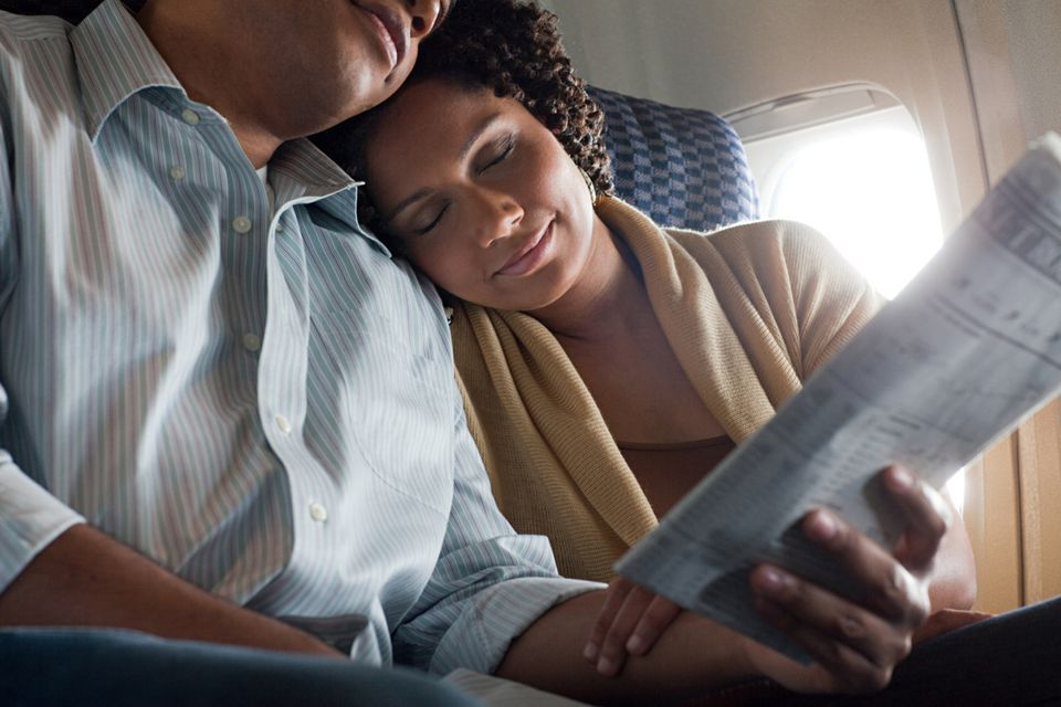 airplane-couple.jpg