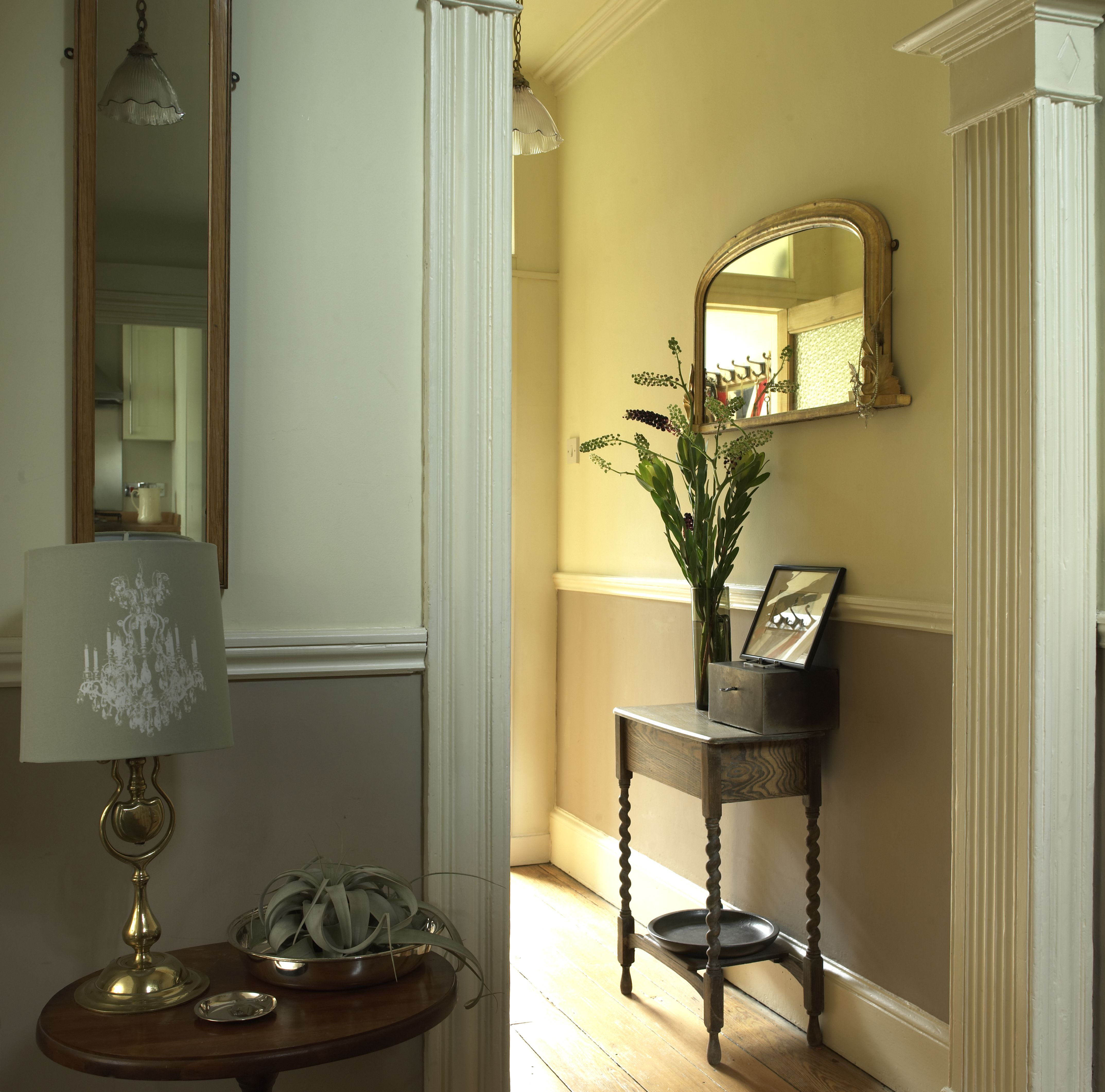 design decor proportions designs outstanding molding x on throughout decorative with decoration ideas trim wall