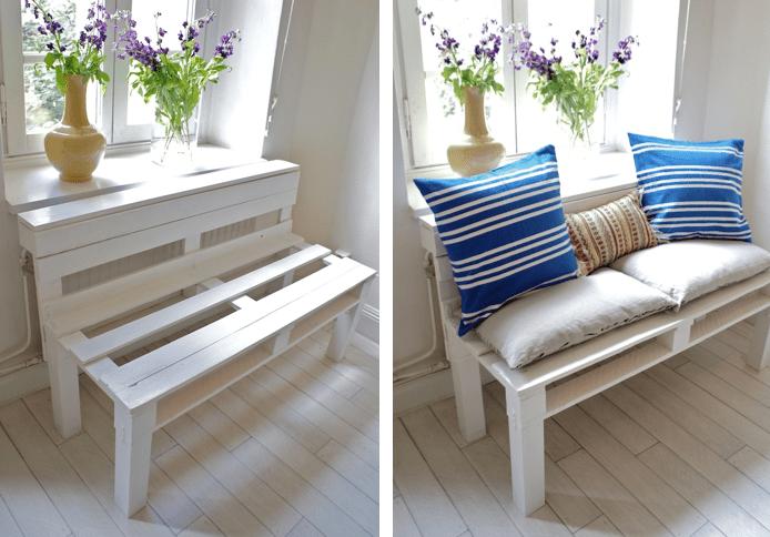 pallet design furniture. Pallet Design Furniture T
