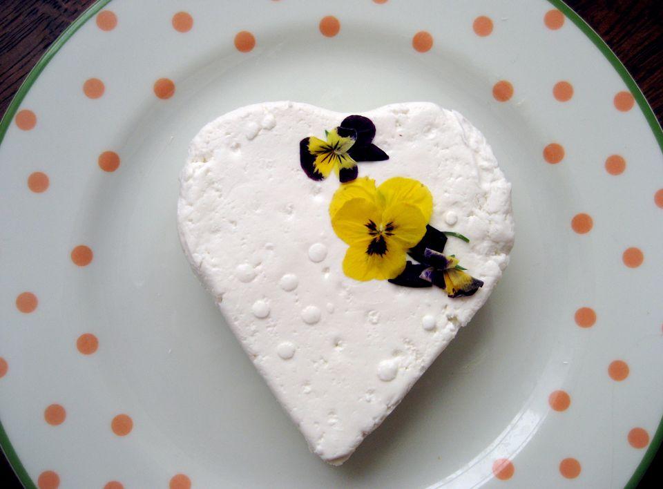 Heart-Cheese1500.jpg