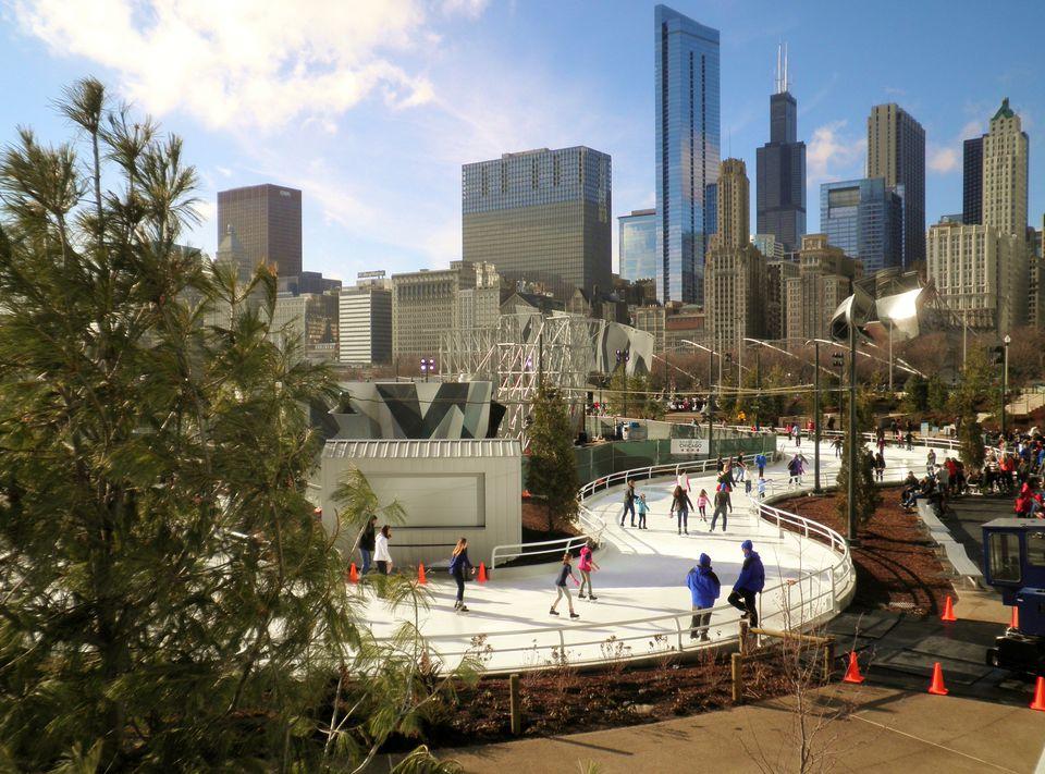 Spokane Washington  >> Christmas Events And Attractions In Spokane Washington