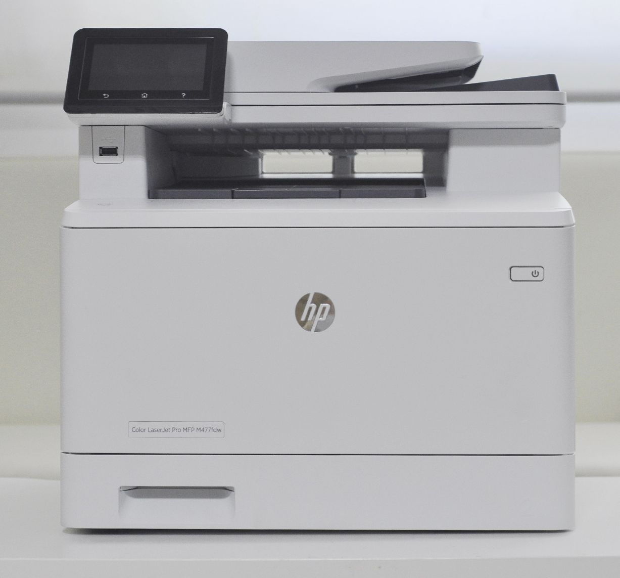 Best color printing quality - Strong Features Good Print Quality Hp S Color Laserjet Pro Mfp M477fdw