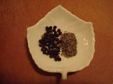 Pepper is one of the world's most popular spices