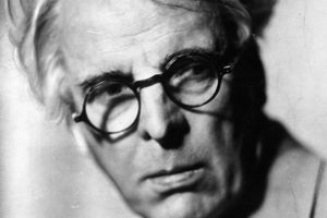 the theme of balance in yeats poem things fall apart When comparing the novel things fall apart by chinua achebe and william butler yeats poem the second coming, at first there seem to be no similarities except for the phrase things fall apart which is used in both.