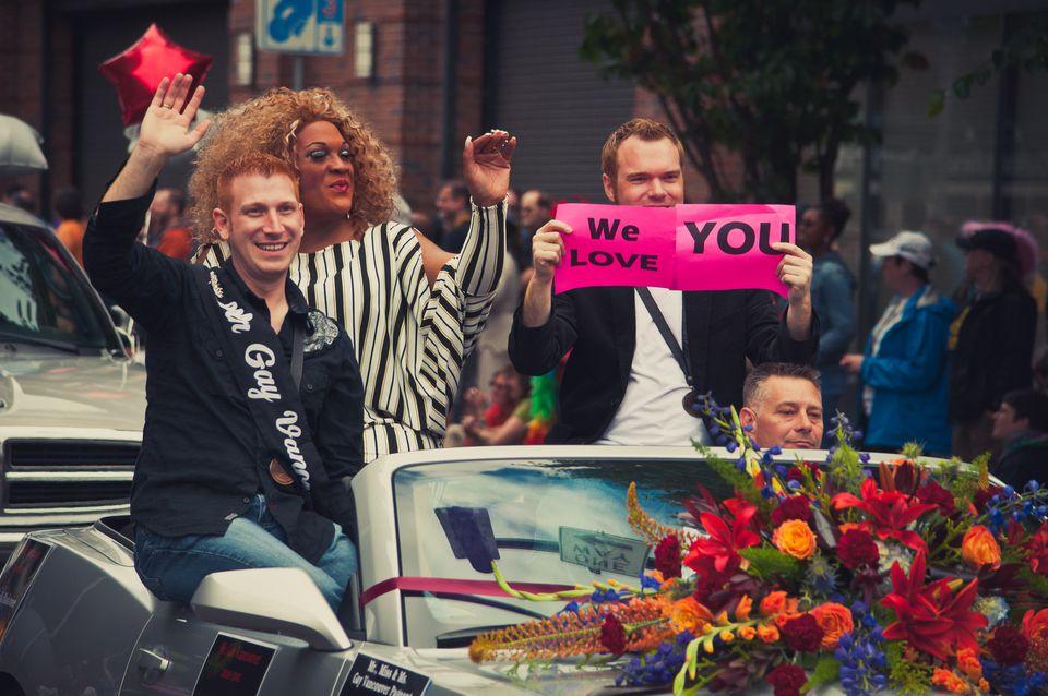 Portland Pride 2011-3228