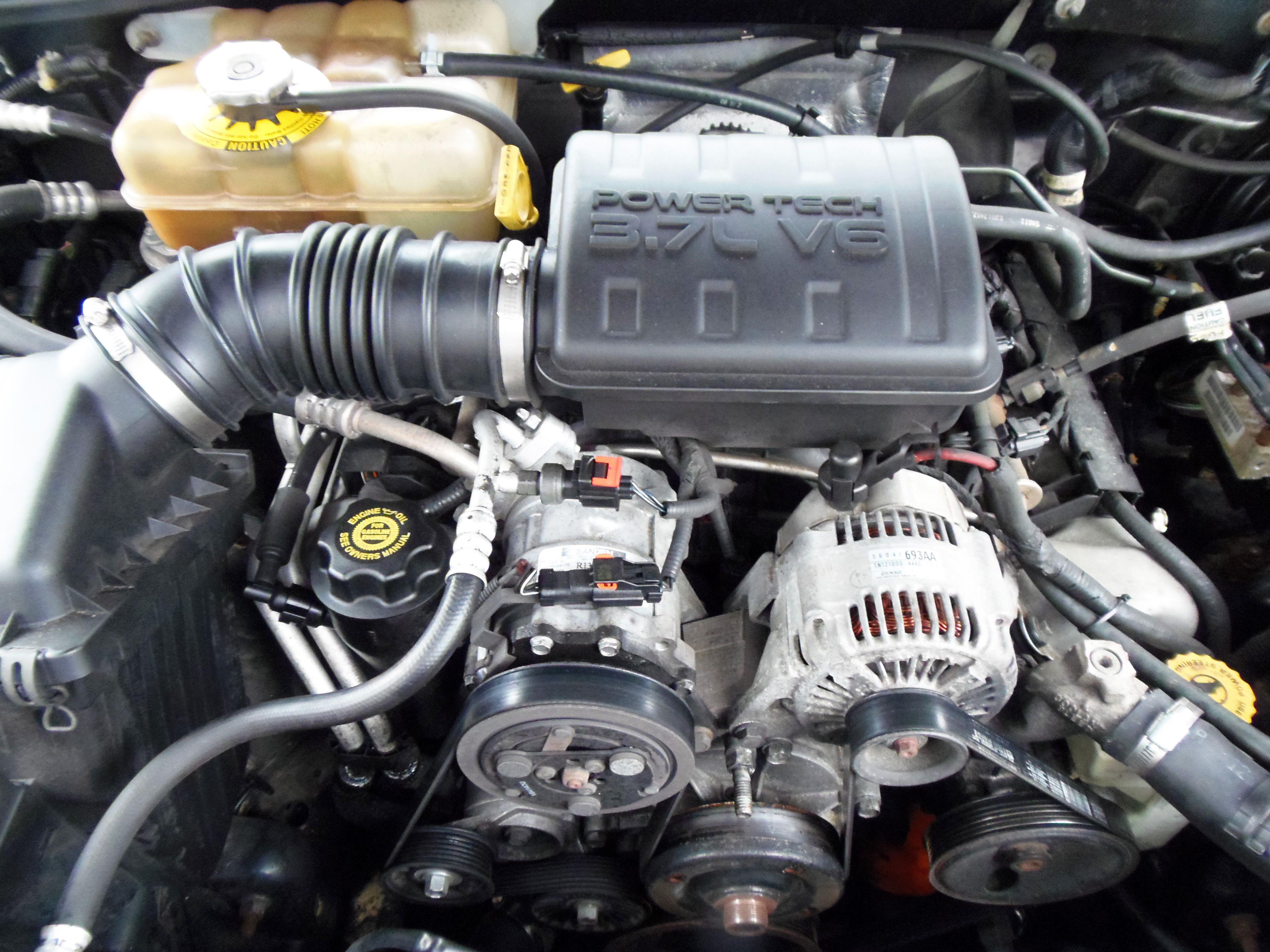 High Mileage Vehicle Maintenance Checklist