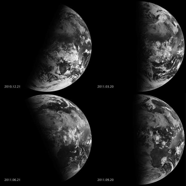 SolsticeAndEquinox_NASA.jpg
