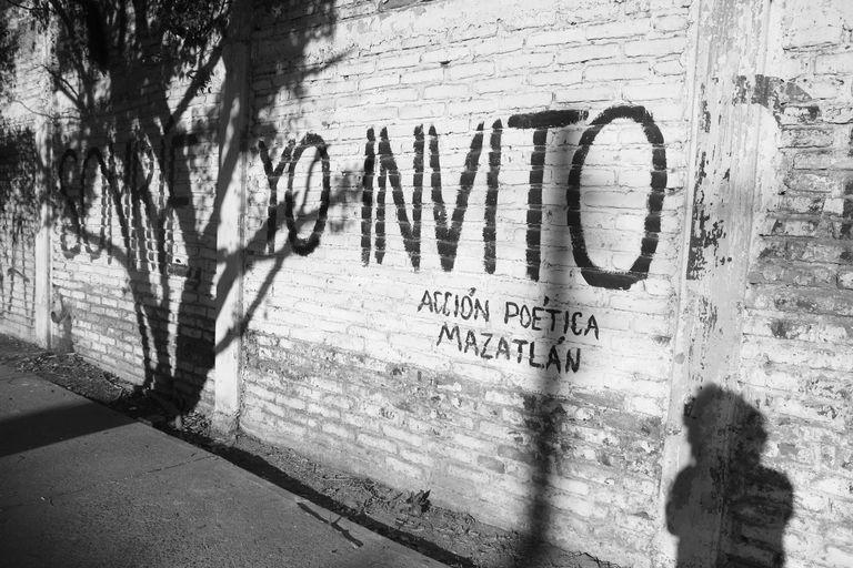 Acción Poética Mazatlán