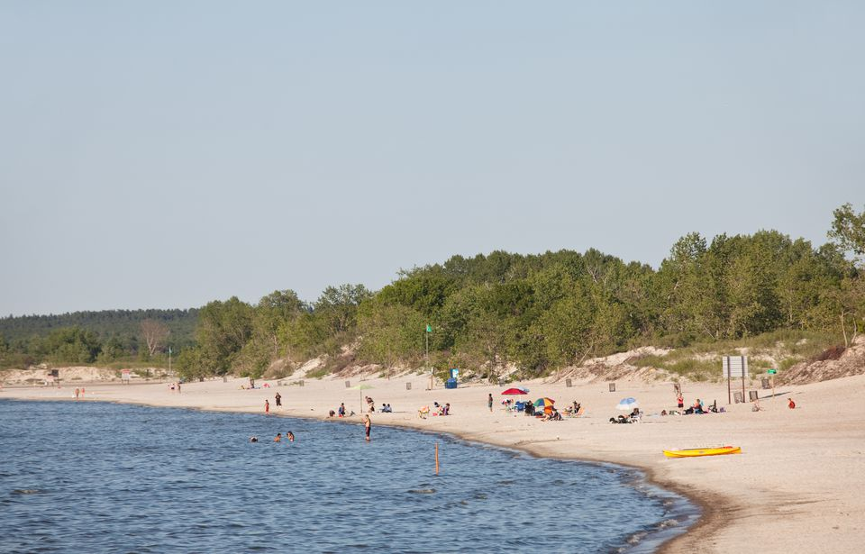 The 10 Best Beaches In Canada-3938