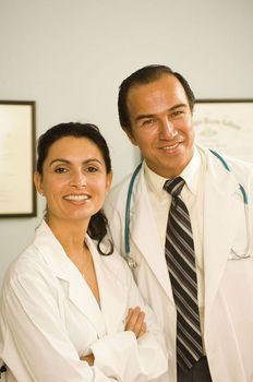 thyroid doctors