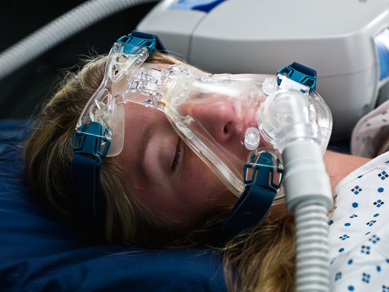 CPAP supplies like masks, tubing, and filters can be replaced on a regular schedule to ensure optimal function and benefit to treat sleep apnea