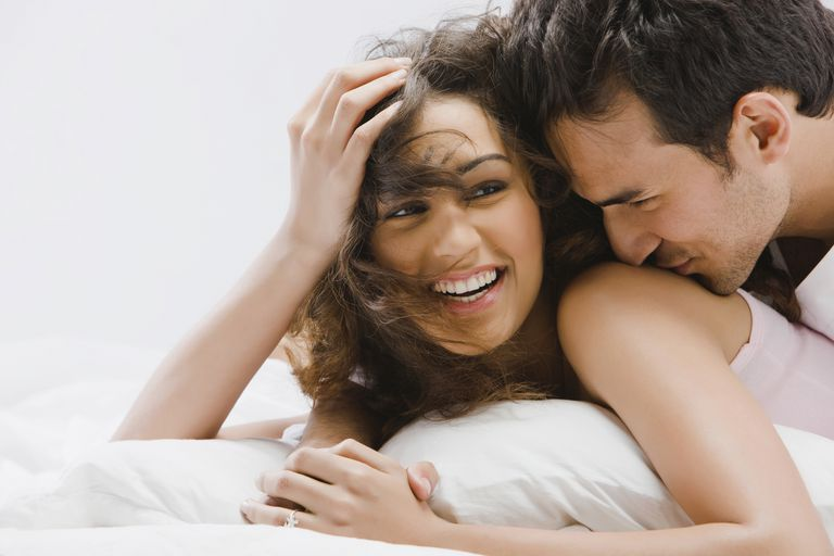 Research shows that being a responsive partner is the secret to maintaining sexual desire in a long-term relationship.