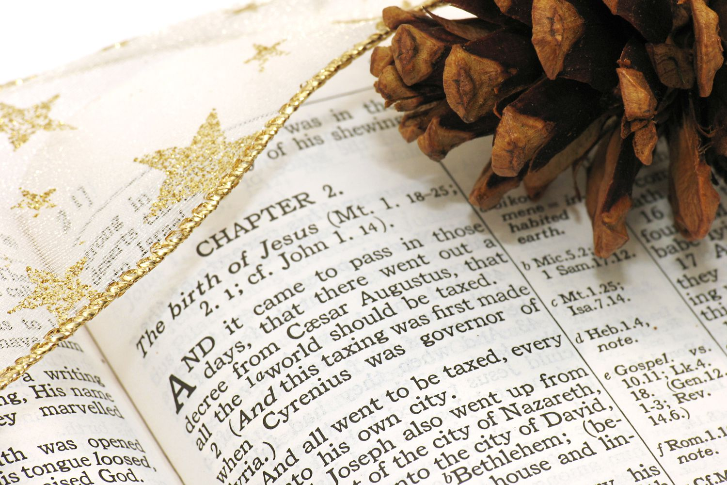 scriptures to help you through the death of a loved one
