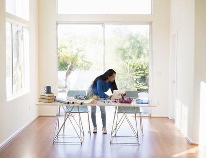 Be Your Own Decorating Diva With These Free Online Tools