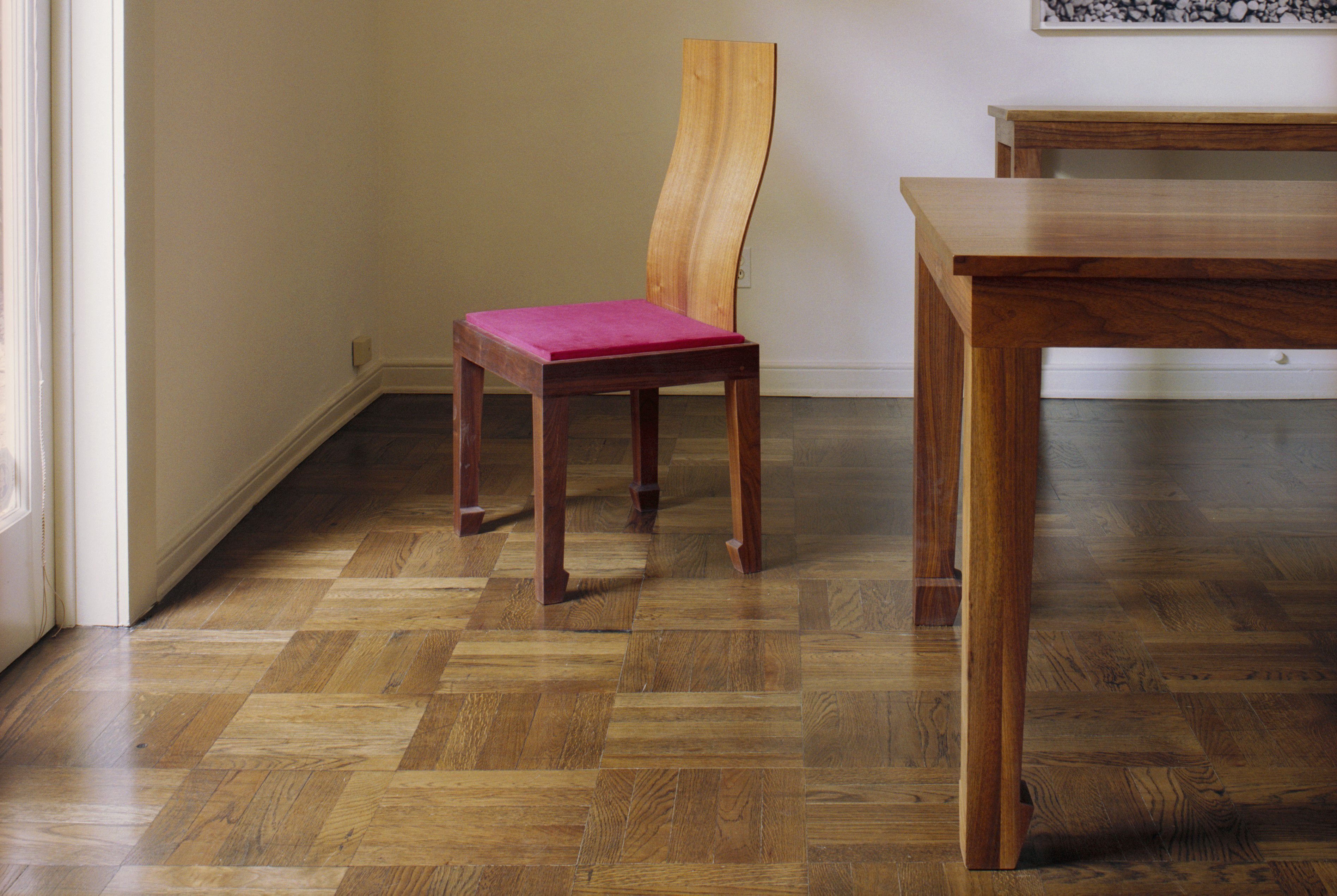 3 ways to give your flooring a rustic tuscan look is the world ready for wood parquet flooring again dailygadgetfo Images
