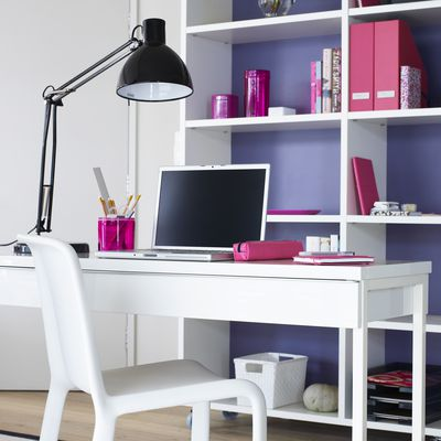 18 Muebles básicos para toda la casa  Aboutespañolcom
