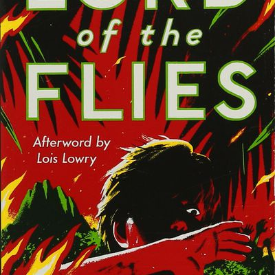 study on the lord of the flies This lesson analyzes important quotations in william golding's ''lord of the flies'' when a group of boys find themselves alone on an island, they.
