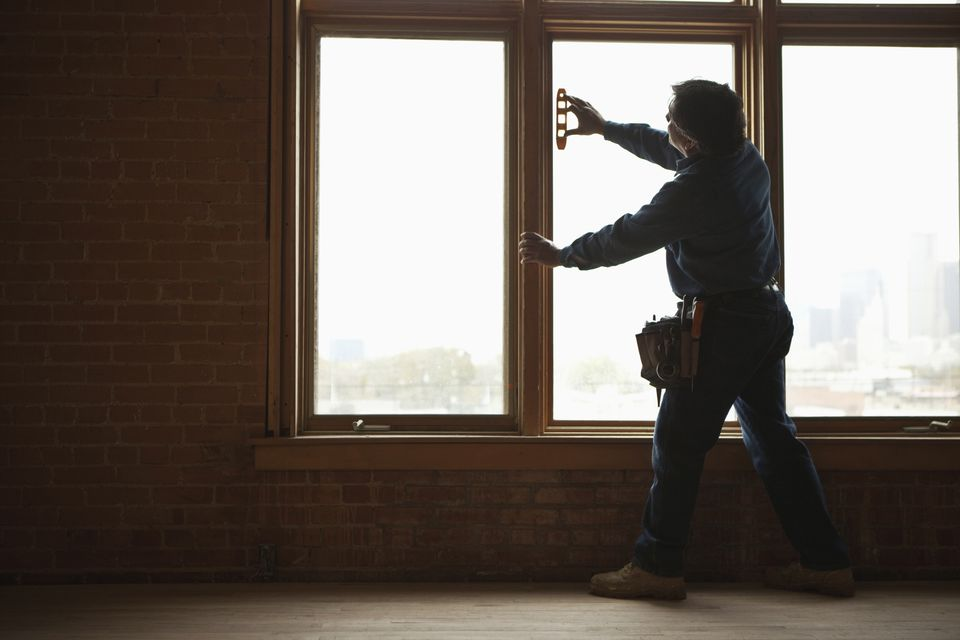 Vinyl vs fiberglass windows which one is best for Best new construction windows