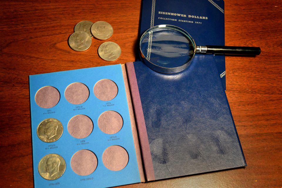 US-Eisenhower-Dollar-Collection-01.JPG