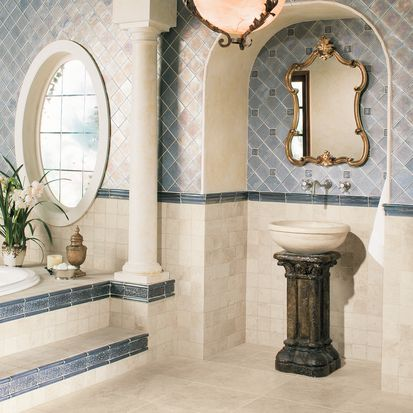 candalara bathroom tiles - Bathroom Tiles Images