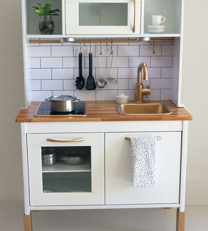 5 ingenious ikea furniture hacks that save major space 20 brilliant ikea hacks for kids workwithnaturefo