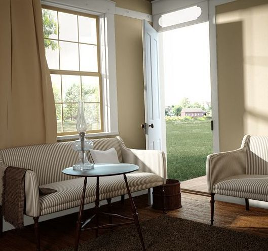 tan paint colors living rooms find paint color inspiration for your living room 22185