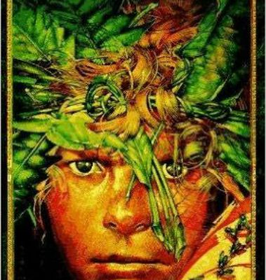 lord of the flies a critical history book review of lord of the flies by william golding
