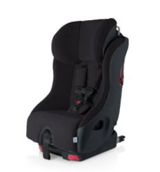 the 9 best car seats to buy in 2018. Black Bedroom Furniture Sets. Home Design Ideas