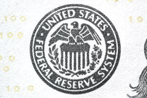 Federal Reserve Monetary Policy Divergence May Be Arriving