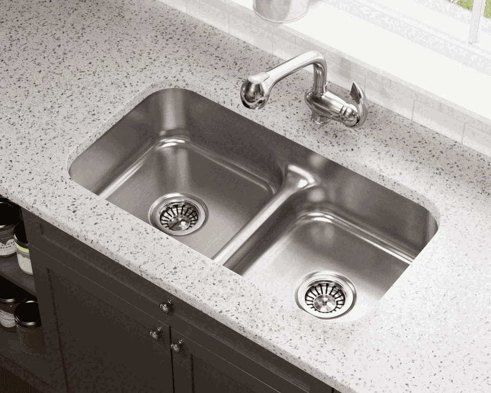 Is a low divide sink right for your kitchen image courtesy of mr direct workwithnaturefo