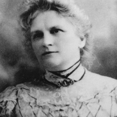 an overview of the characters in the novel the storm by kate chopin Complete summary of kate chopin's the storm enotes plot summaries cover all the significant the storm summary get help with any book download pdf summary.