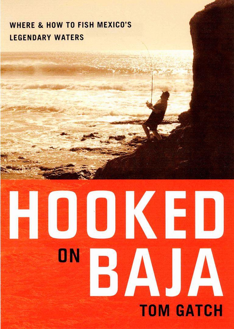 BOOK_-_HOOKED_ON_BAJA_COVER1.jpg